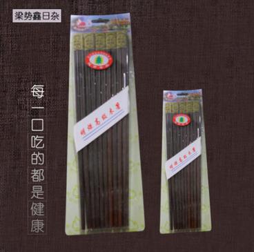 不锈钢便携餐具三件套 厂家批发青花瓷不锈钢叉子勺子 不锈钢筷子
