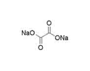 斯巴达48800014 ar 草酸钠 高性价比 规格齐全 实验室试剂