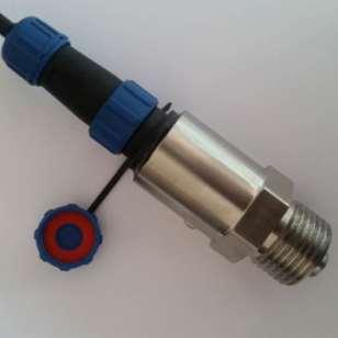 DJY-K型电极液位开关图片