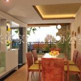 长沙餐厅装饰设计 长沙餐厅装修公司 长沙餐厅装修设计 餐厅装修