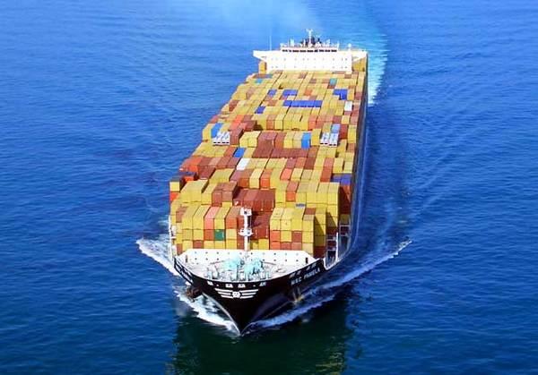 进出口货运公司  进出口货运 国际货运专线