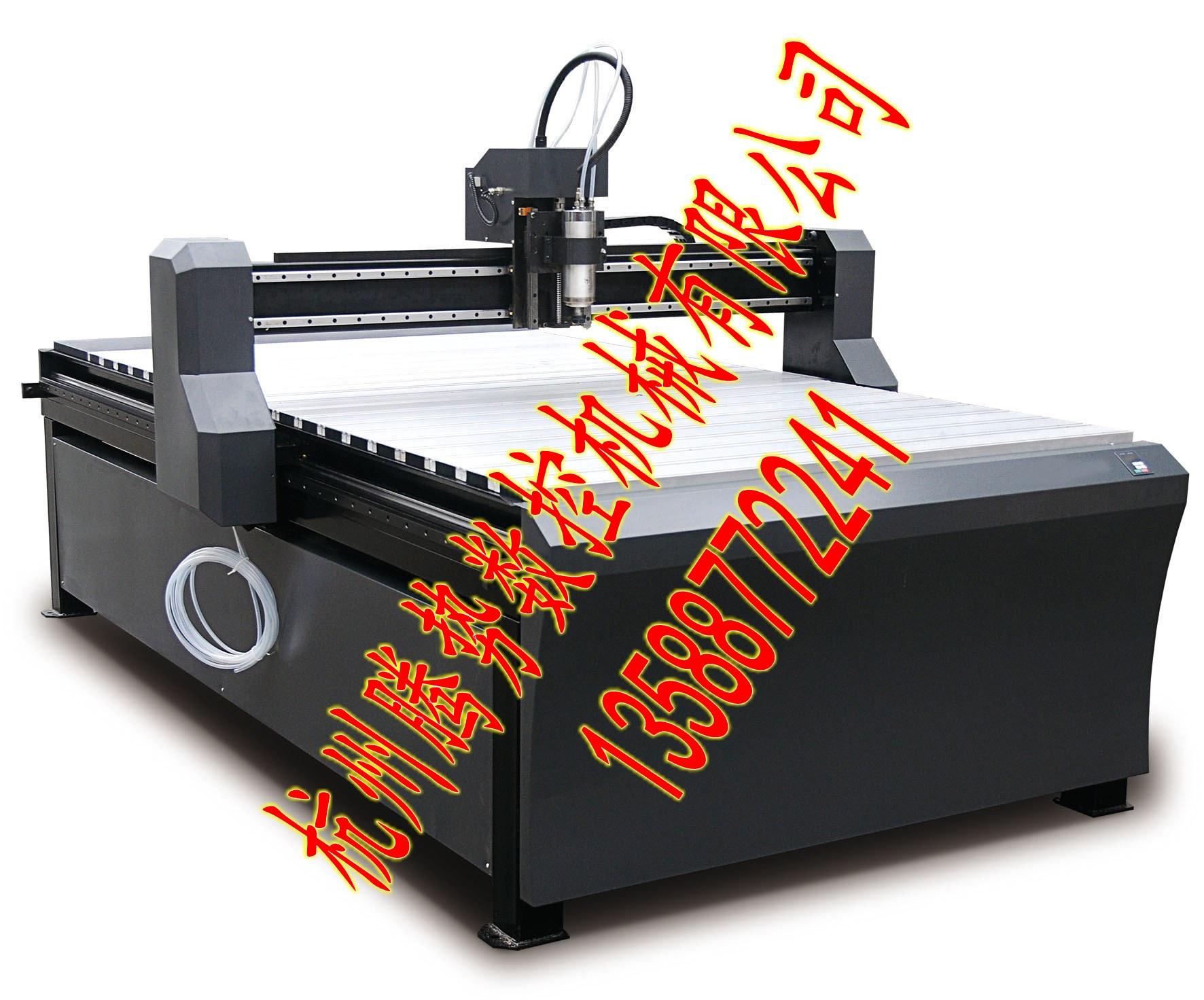 木工雕刻机/木门雕刻机 XK-1325雕刻机