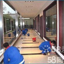 汉口大理石护理电话 武汉大理石护理公司 武昌大理石护理服务