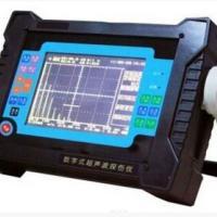 GDUT-300数字超声波探伤仪、超声波探伤仪