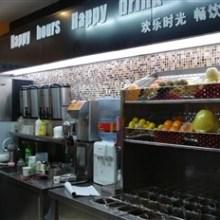 江门饼屋棋牌设备回收 阳江饼屋棋牌设备回收 东莞饼屋棋牌设备回收