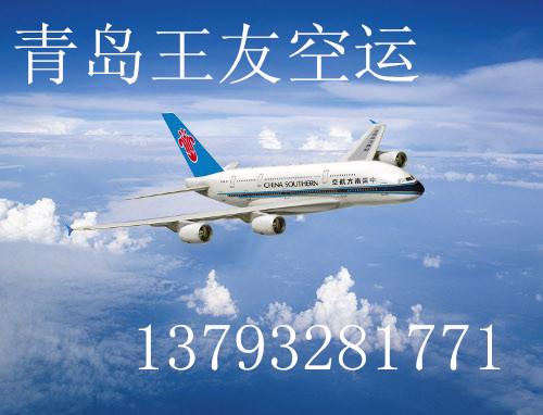 青岛宠物空运 航空代理一般流程