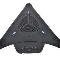 视频会议全向麦克风,大功率全向麦克风MST-X3