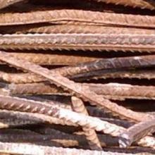海珠上门回收废铁、废钢电话  海珠废铁回收联系电话 海珠废铁回收公司 海珠废铁回收价格