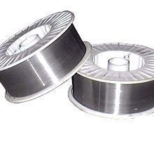 铲斗齿堆焊专用焊丝 高锰钢焊丝