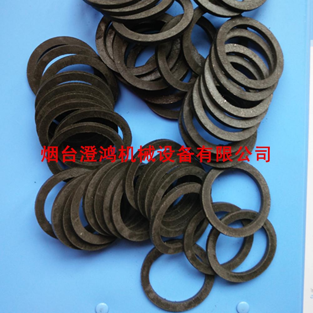 冲床离合器摩擦块 刹车块 铁片摩擦片 各种型号制作 来图加工
