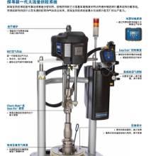 Graco供胶泵|涂胶泵|油脂泵|固瑞克油墨泵 Graco油脂泵