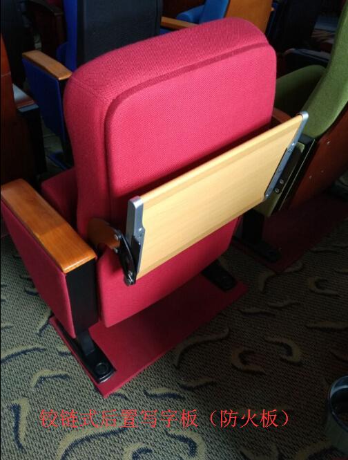 供应仁怀礼堂椅控标参数、仁怀厂家工程订制、礼堂椅批发价格哪里低 仁怀礼堂椅控标参数、仁怀厂家
