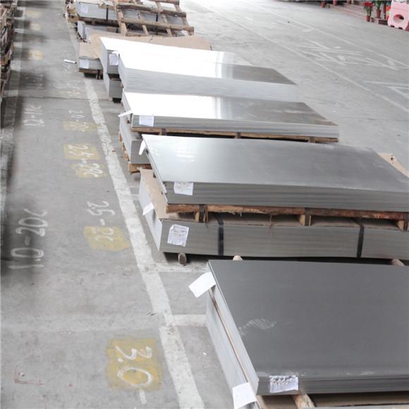 316L不锈钢板 耐高温316L不锈钢板厂 山东不锈钢冷轧板厂家批发
