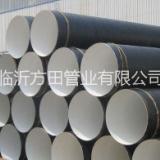 山东双面螺旋焊钢管厂家-双面螺旋埋弧焊钢管生产厂家-双面螺旋焊钢管厂家报价
