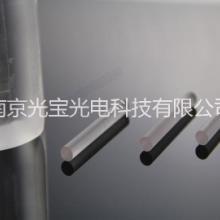 Yb :YAG 掺钕钇铝石榴石 激光晶体 抛光  毛坯  可订制