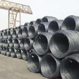 35平方钢芯铝绞线价格-河南国网电缆
