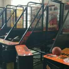 高价回收二手篮球机电话 全国上门回收篮球机篮球机回收与出售 专业回收二手篮球机价格