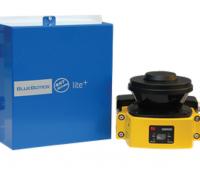 瑞士ANT激光导航扫描仪 瑞士激光叉车AGV导航扫描仪