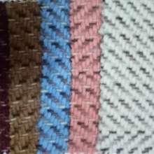 毛纺面料、东莞市大量供应粗纺毛纺面料批发