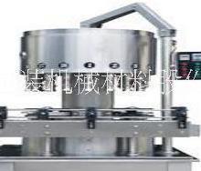 半自动花生油自动定量液体灌装机