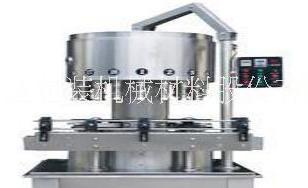 油类灌装机图片