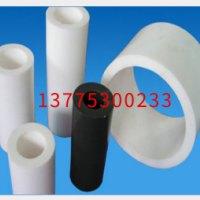 供应全新料四氟管材,扬中四氟管生产厂家,四氟管价格