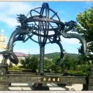 雕塑厂图片