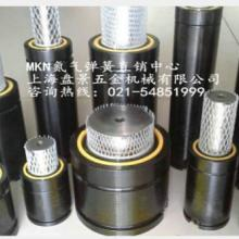浙江氮气弹簧、模具氮气弹簧、汽车氮气弹簧、氮气弹簧