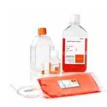 康宁 Corning® NK细胞活化/扩增培养套装