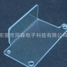 透明亚克力板材供应PMMA板亚克力板高透明亚克力板批发