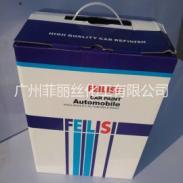 广东 广告漆价格图片