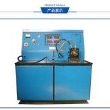液压泵试验台生产厂家,液压泵试验台,液压泵站