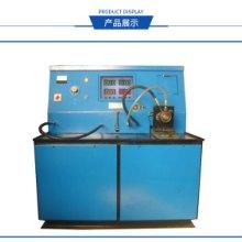 山东液压泵试验台生产厂家,泰安液压泵试验台生产厂家,上海液压泵站试验台生产厂家批发