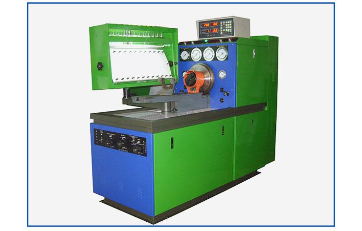 供应油泵试验台,油泵试验台生产厂家,油泵试验台价格