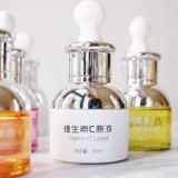贵州加盟护肤品连锁店,FAJUE法爵护肤品打造精致肌肤