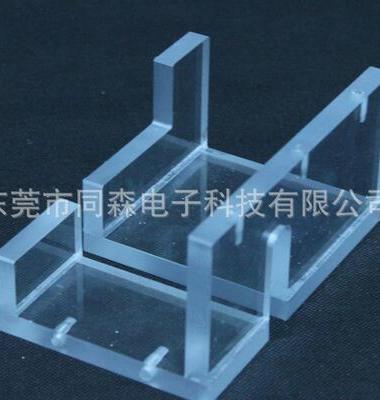 pc实心板图片/pc实心板样板图 (1)