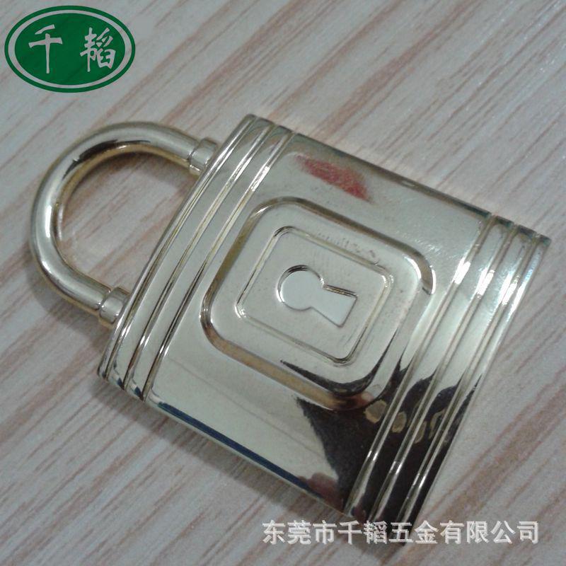 东莞压铸件开模生产深圳压铸件锌合金压铸件开模生产锌合金配件 压铸件配件