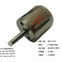 深圳博亚电磁邦定机电磁铁,邦定机电磁铁厂家直销,邦定机电磁铁采购
