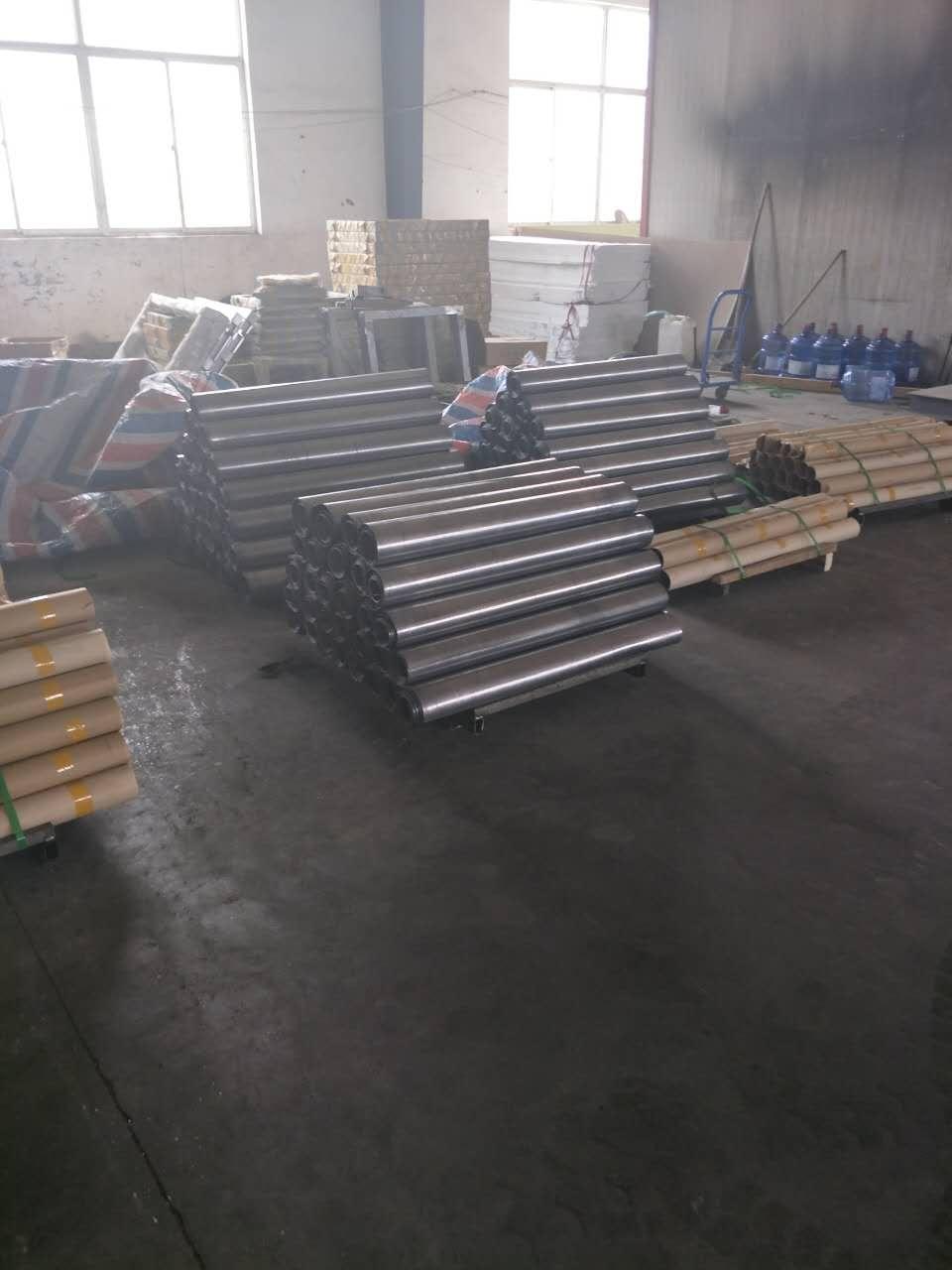 防辐射铅板生产 防辐射铅板生产,可货到付款