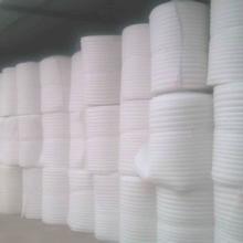 珍珠棉卷材 超强防震EPE珍珠棉  打包泡沫板 包装膜填充棉批发