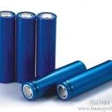 高价回收18650电池 深圳18650电池回收厂家 18650电池回收电话