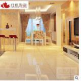 金刚石瓷砖800×800地板砖客厅室内地砖防滑耐磨厂家直销