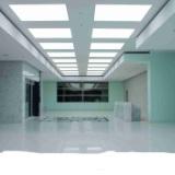杭州软膜天花安装公司哪家好?