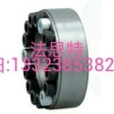 洛阳Z2账套105*150 厂家专业生产胀紧套