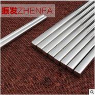 304不锈钢筷子图片