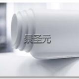 四氟板 四氟异形件开模加工,订做批发零售