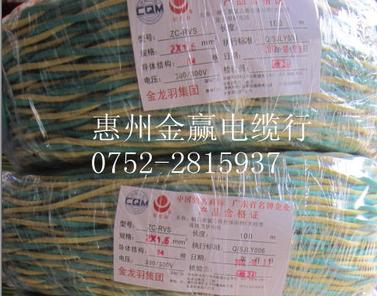 电线电缆图片/电线电缆样板图 (3)