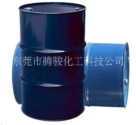 供应专业化学剂邻苯二甲酸二辛酯DOP