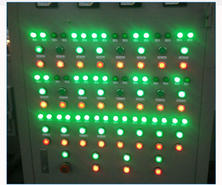 辽宁碳化硅微波干燥设备、厂家、批发、价格、直销商【山东亚安机械设备有限公司】