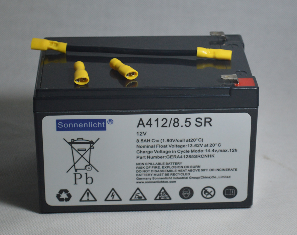 德国阳光电池  德国阳光蓄电池 德国阳光胶体电池